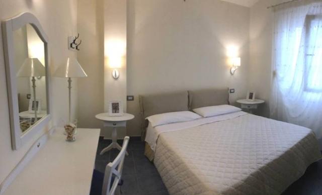 Appartamento Abruzzo 6