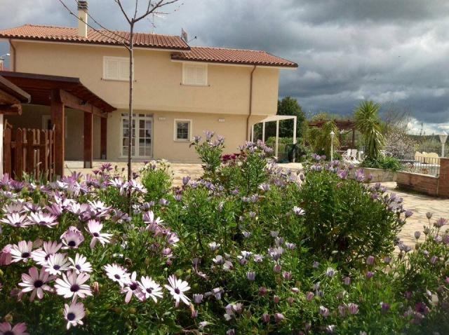 Appartement 2 Slaapkamers In Abruzzo Vlakbij Sant Omero 20