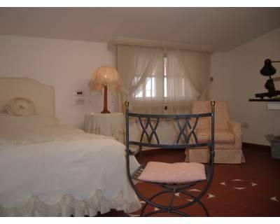 Appartement 2 Slaapkamers In Abruzzo Vlakbij Sant Omero 29