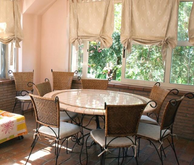 Appartement 2 Slaapkamers In Abruzzo Vlakbij Sant Omero 2a