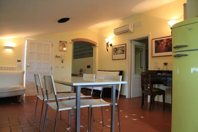 Appartement 2 Slaapkamers In Abruzzo Vlakbij Sant Omero 31