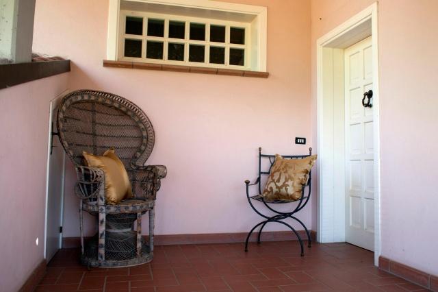 Appartement 2 Slaapkamers In Abruzzo Vlakbij Sant Omero 32
