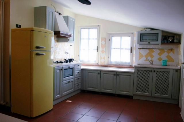 Appartement 2 Slaapkamers In Abruzzo Vlakbij Sant Omero 6