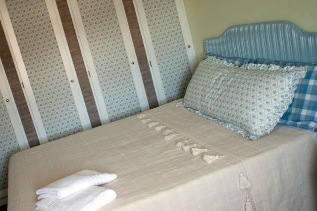 Appartement 2 Slaapkamers In Abruzzo Vlakbij Sant Omero 8a