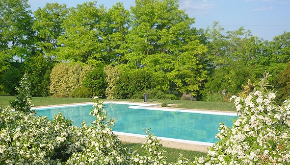 Appartement Op Landgoed In Abruzzo14