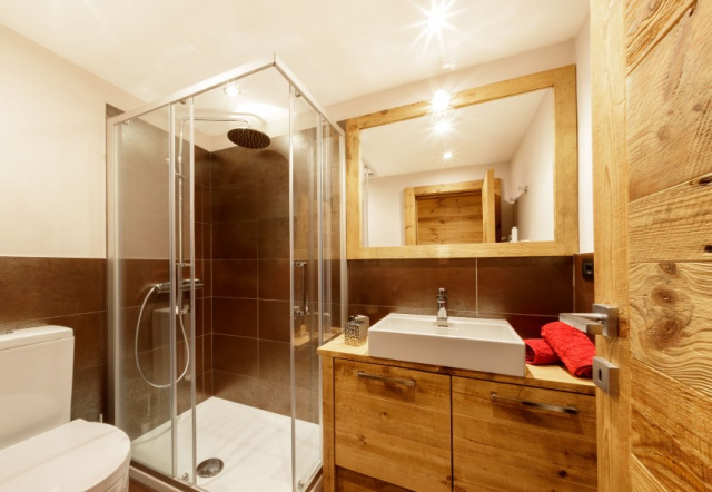 Cervina Luxe Appartement Aan Skipiste 30