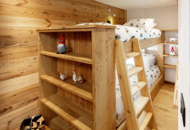 Cervina Luxe Appartement Aan Skipiste 48