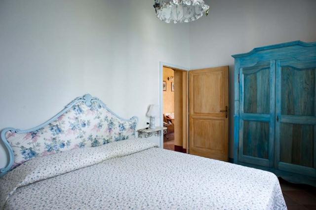 Landgoed Toscane Zwembad Appartement TOV0200D 13