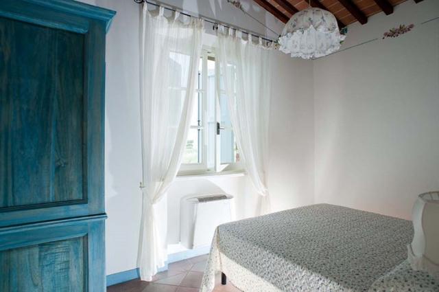 Landgoed Toscane Zwembad Appartement TOV0200D 14