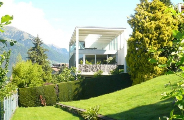 Luxe Appartement In Sud Tirol 1