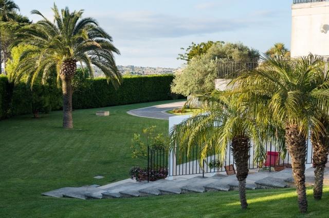 Luxe Vrijstaande Villa Zwembad Sicilie 14g