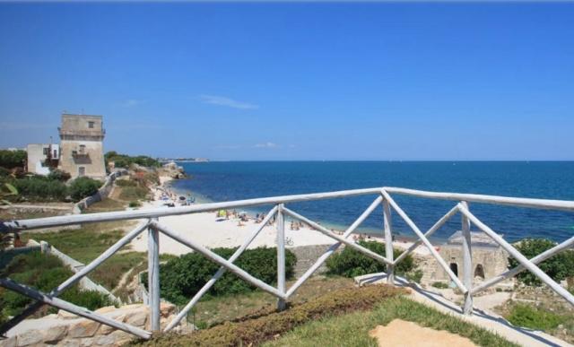 Luxe Trullo Aan Zee In Puglia 22