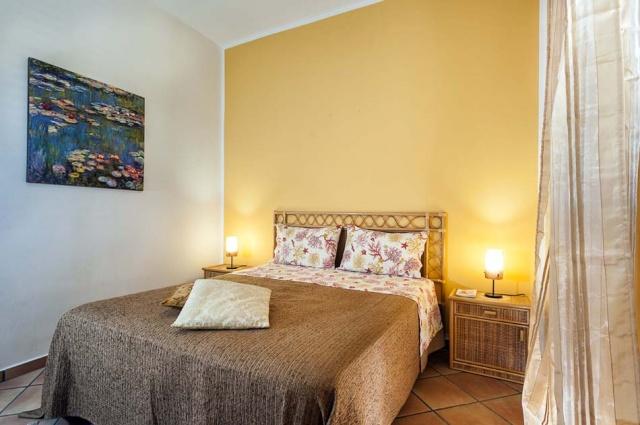 Marsala Sicilie Vakantiewoning Direct Aan Zee Met Zwembad 21