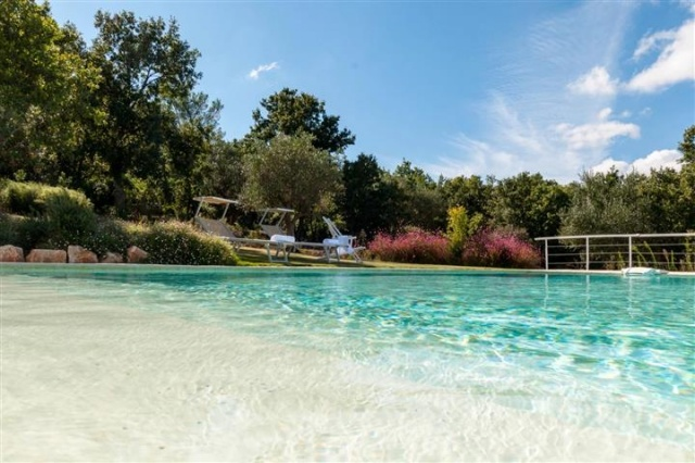 Prachtige Luxe Trullo Met Pool Vlakbij Ostuni In Puglia 5