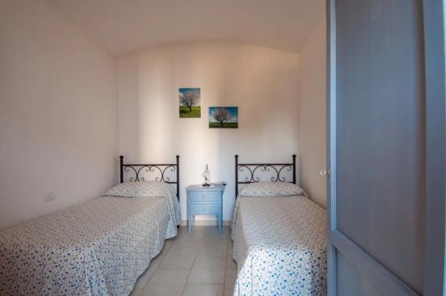 Puglia Vakantie Trullo Prive Zwembad Nabij Kust 19