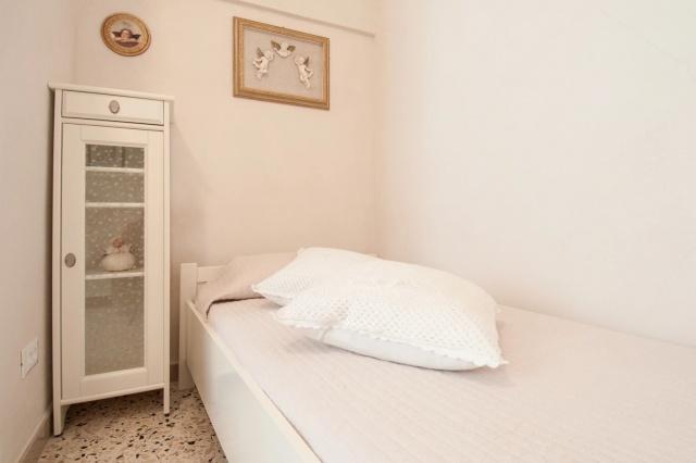 Puglia Vakantiehuis Aan Zee Bij Monopoli 20
