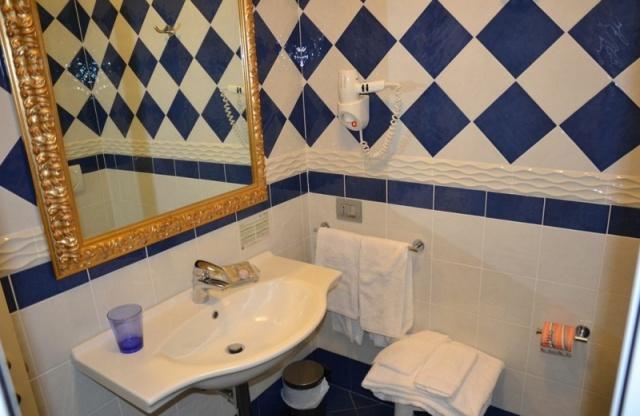 Resort Vlakbij Zee In Abruzzo Suite Mono 21b