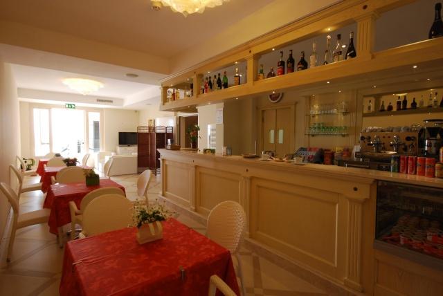 Resort Vlakbij Zee In Abruzzo 9