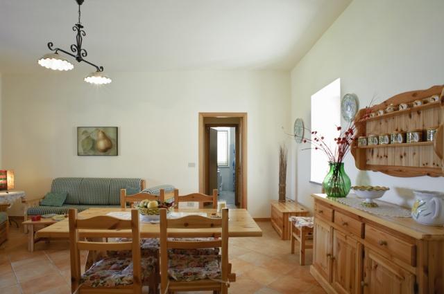 Sicilie Kleinschalige Agriturismo NabijPatti Met Zeezicht En Zwembad 14