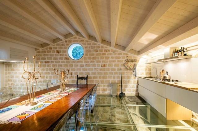 Sicilie Top Vakantie Villa Met Rprive Zwembad 10