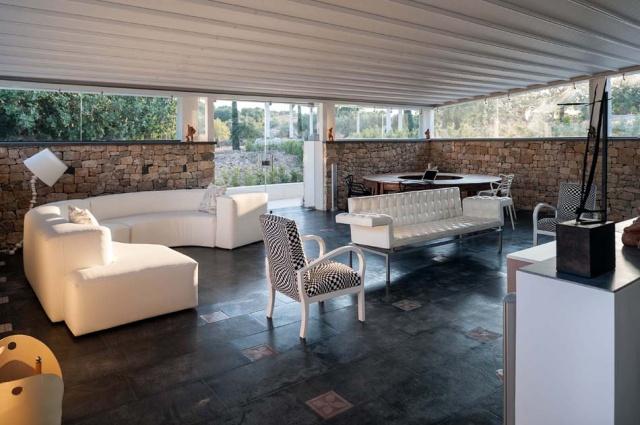 Sicilie Top Vakantie Villa Met Rprive Zwembad 14