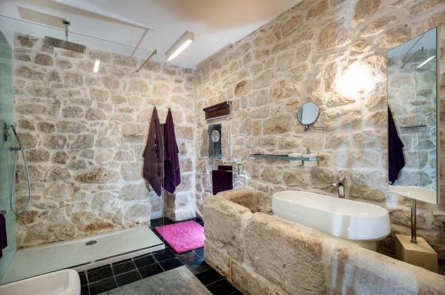 Sicilie Top Vakantie Villa Met Rprive Zwembad 22