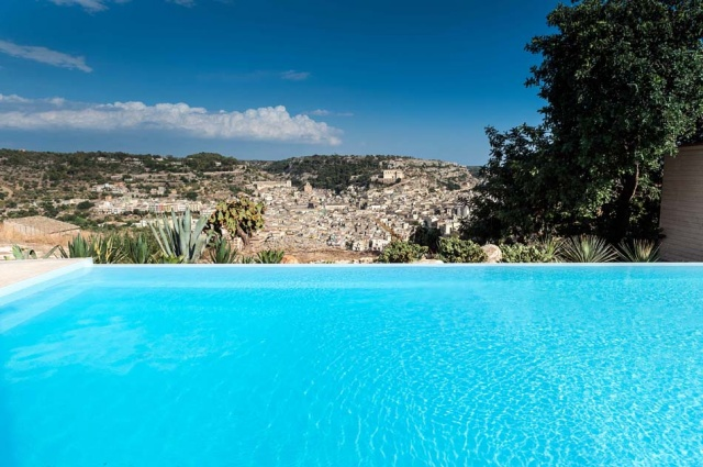 Sicilie Top Vakantie Villa Met Rprive Zwembad 31