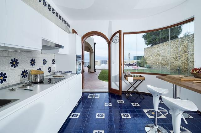 Sicilie Vakantie Villa Aan Zee Tussen Syracusa En Catania 22