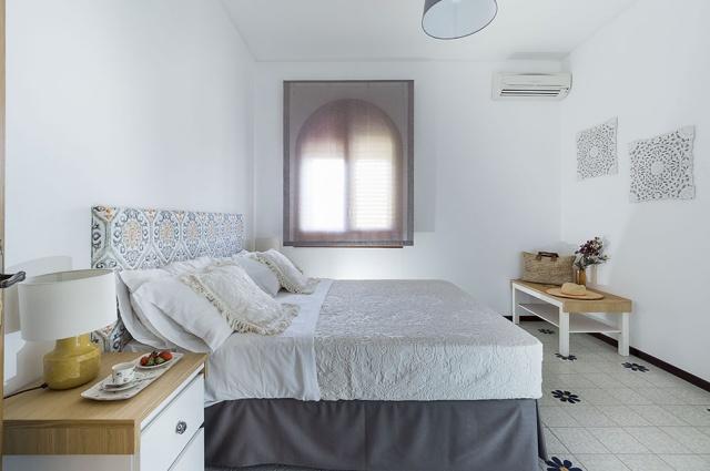 Sicilie Vakantie Villa Aan Zee Tussen Syracusa En Catania 27