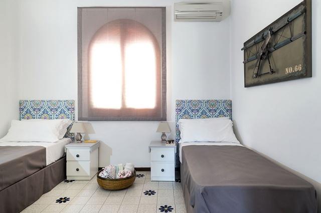 Sicilie Vakantie Villa Aan Zee Tussen Syracusa En Catania 35