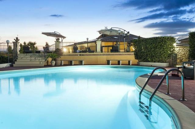 Sicilie Vakantievilla Bij Noto Met Prive Zwembad 01