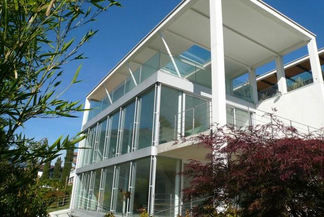 Sud Tirol SChenna Top Vakantie Appartement Met Prachtig Uitzicht 7
