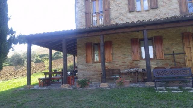 Vakantieappartement In Villa Met Zwembad 19g