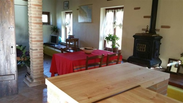 Vakantieappartement In Villa Met Zwembad 23