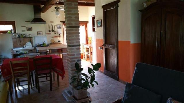 Vakantieappartement In Villa Met Zwembad 24