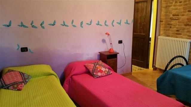 Vakantieappartement In Villa Met Zwembad 28