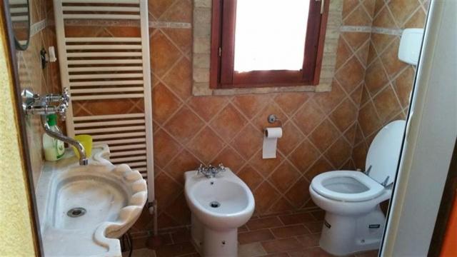 Vakantieappartement In Villa Met Zwembad 38