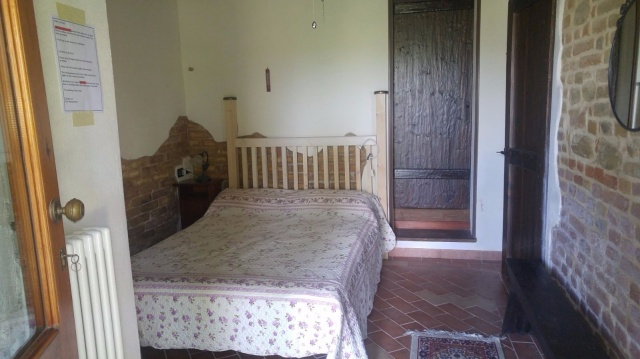 Vakantieappartement In Villa Met Zwembad 44b