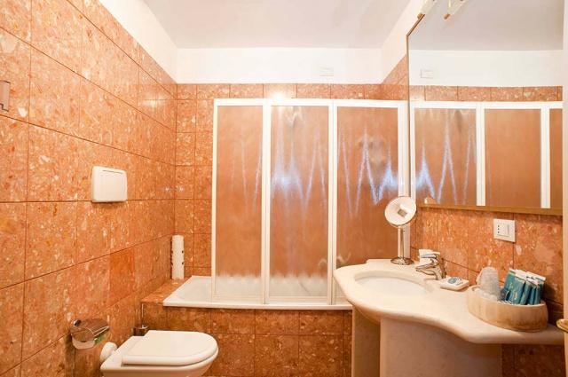 Venetie Exclusive Appartementen 15