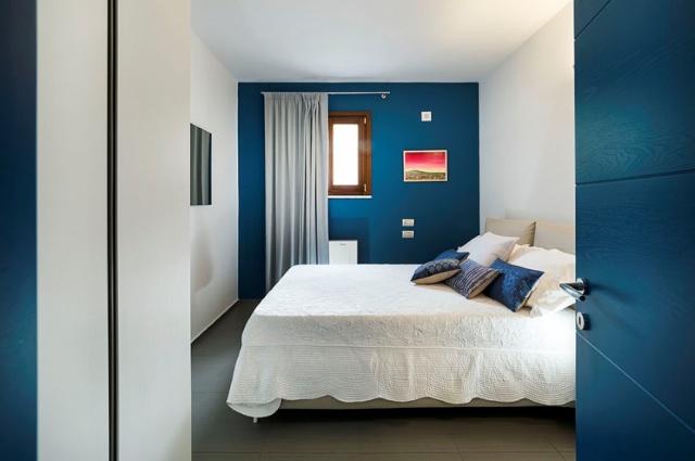 Villa 100m Van Zee Cefalu Sicilie 36