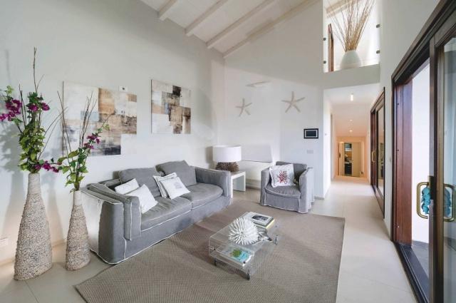 Villa 100m Van Zee Cefalu Sicilie 56