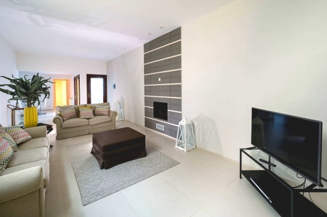 Villa 100m Van Zee Cefalu Sicilie 62