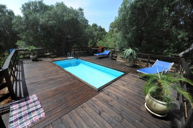 Villa In Zuid Puglia 5