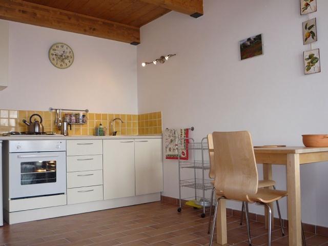 Villa Voor 2 Personen In Abruzzo 41