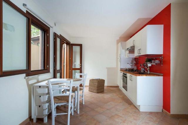 Villa Voor 8p Noord Sicilie 24