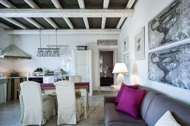 Villa Zwembad Trapani Sicilie 19