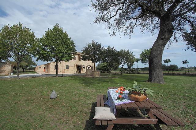 Villa Met Zwembad Voor 6p Macerata Le Marche 19