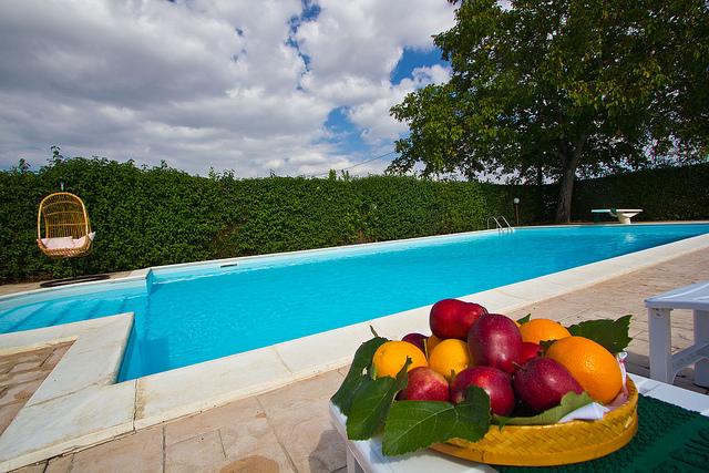 Villa Met Zwembad Voor 6p Macerata Le Marche 7