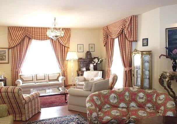 Villa Vlakbij Kust In Zuid LeMarche Abruzzo 23