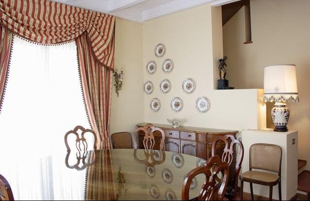 Villa Vlakbij Kust In Zuid LeMarche Abruzzo 25